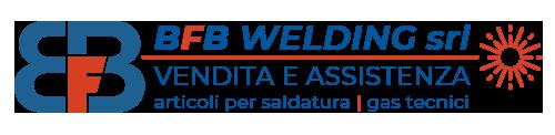 BFB WELDING SRL
